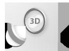 Продукты с  3D-лаком